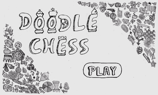 Doodle Chess