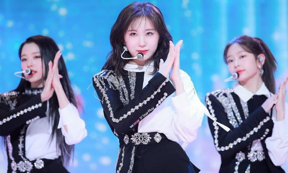 lee chae yeon3