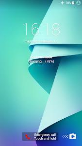 MM S6 Theme for LG Home v1.3