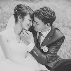Wedding photographer Marina Mukhtarova (Marina84). Photo of 23.09.2015