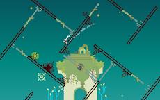 Linn: Path of Orchardsのおすすめ画像2