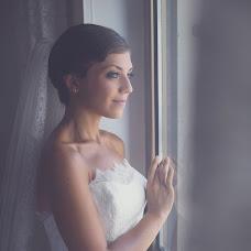 Wedding photographer Gianni Liguori (gianniliguori). Photo of 20.11.2015