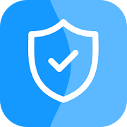 پروکسی برای Telegram