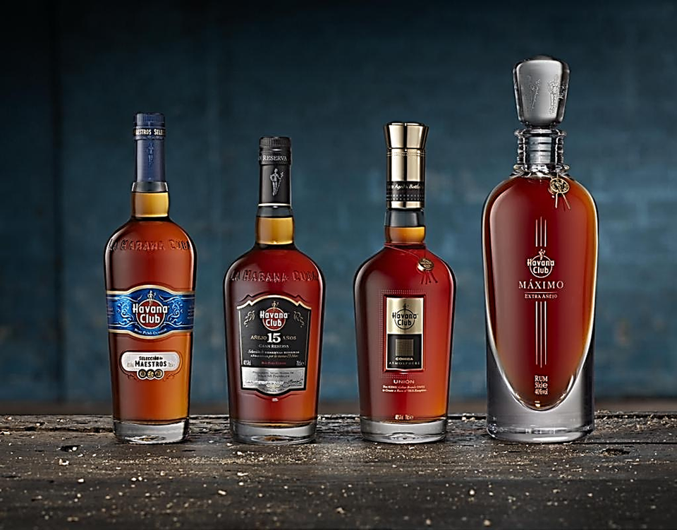 What Cuban Rums To Bring Home: A Short Guide