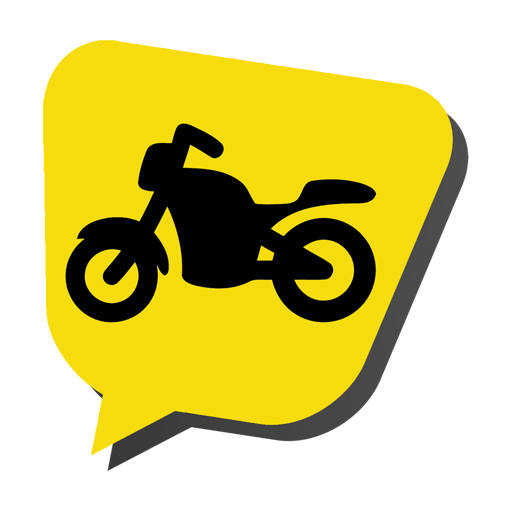 二手摩托車 生活 App LOGO-硬是要APP