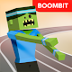 Zombies Chasing Me [Мод: Unlocked]