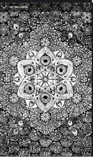 Mandala Wallpapers Free HD