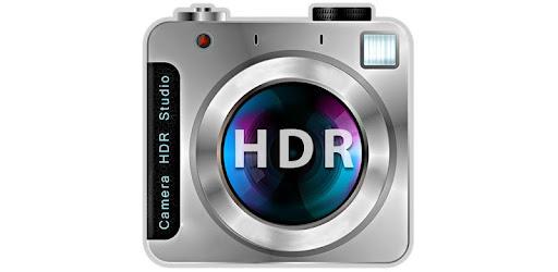 Gefälschte Kamera Google Play