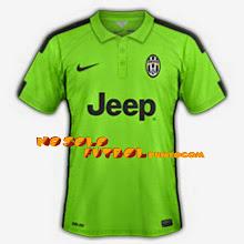 Photo: Juventus 3ª * Camiseta Manga Corta * Camiseta Mujer