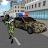 San Andreas Crime City 3D 27 Apk