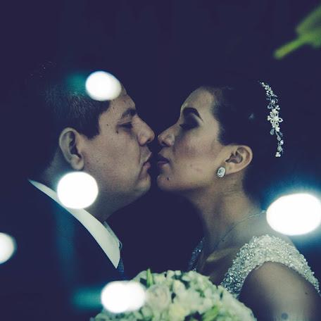 Wedding photographer Miguel angel Castanedo montero (MiguelCastanedo). Photo of 02.07.2017