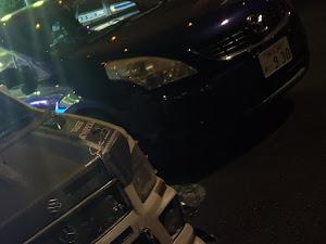 ワゴンR MC11S RR  Limited のカスタム事例画像 ガンダムワゴンRさんの2018年11月29日23:08の投稿