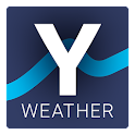YAWA Weather forecast