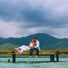Wedding photographer Elias Mercado (mercadodefotos). Photo of 29.07.2016