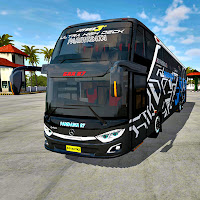 Bus Simulator Indonesia Mod Bussid Download Apk Free For Android Apktume Com