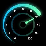 Internet Speed Test Original - wifi & 4g meter 5.4