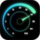 Internet Speed Test Original - wifi & 4g meter apk