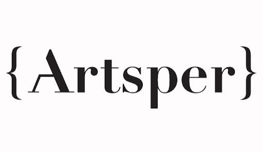 acheter de l'art contemporain_tableau_sophie_lormeau-artiste-paris--artist-french-woman-artist-contemporary-painting-peinture-figuration-singulier-artsper-galerie en ligne-