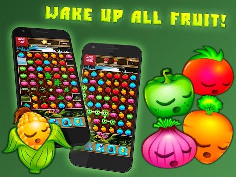 Приложения в google play – фруктовая страна для вконтакте.