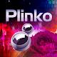 Plinko™ (game)