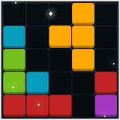 Block Puzzle Legend 2016