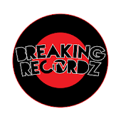BREAKING RECORDZ TV