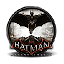 Batman - New Tab Wallpapers&Themes HD