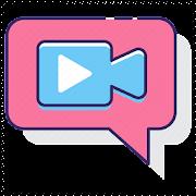 Deaf Chat : Best Video Calling App For Deaf App Report on Mobile