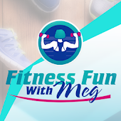 Fitness Fun with Meg