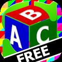 ABC Super Solitaire Free icon
