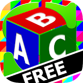 ABC Super Solitaire Free
