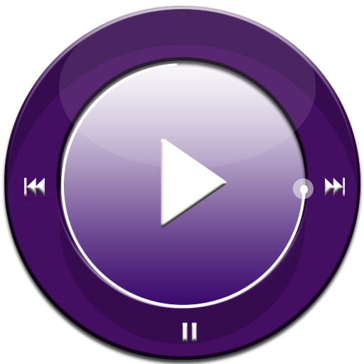 All Format Video Player - HD Video Player