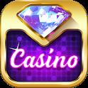Slots Panther Vegas: Casino icon