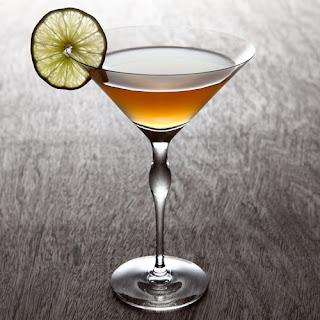 Daiquiri Dark Rum Recipes.