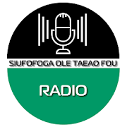 Radio Siufofoga OLe Taeao