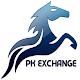 PKExchange (app)