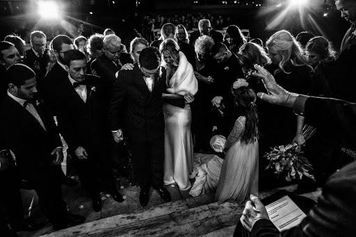 Wedding photographer Diego Velasquez (velasstudio). Photo of 12.02.2020