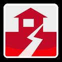 GeoNet icon