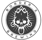Border X Beer-Mossa