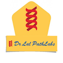 Dr Lal PathLabs icon