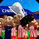 Bundesliga Soccer (Germany Soccer) (game)