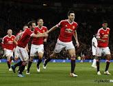 'José Mourinho gaat 13(!) spelers van Manchester United lozen, ook slecht nieuws voor Belg'