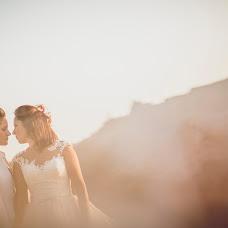 Wedding photographer Jose Miguel (jose). Photo of 29.08.2017