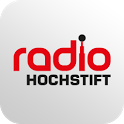 Radio Hochstift icon