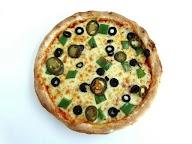 Pizza Republic photo 23