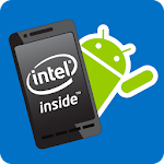 Intel® Selfie App for Android* 3.44 Apk