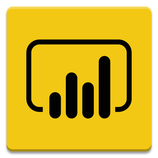 Microsoft Power BI–Business data analytics
