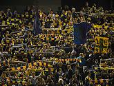 Match à suspense entre OHL et l'Union : Perbet arrache la victoire pour les Louvanistes