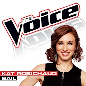 Sail (The Voice Performance)