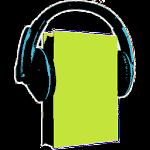 PDF To Audio 1.0.0